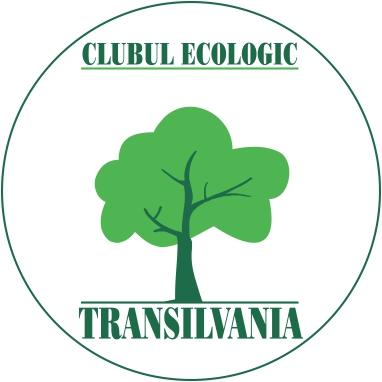 Clubul Ecologic Transilvania